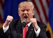 کدوم رئیس جمهور آمریکا بیشتر از بقیه به ایران ضربه زد؟