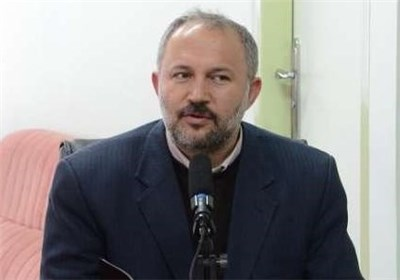 پیام تبریک شهردار بناب به مناسبت فرارسیدن روز پاسدار و جانباز