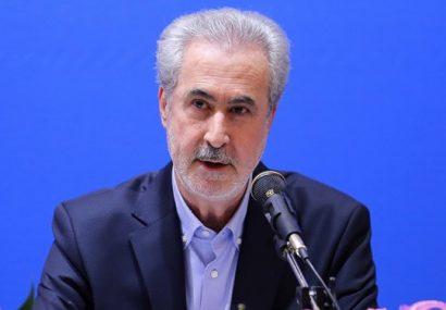غربالگری ۷۴ درصد مردم آذربایجان شرقی در زمینه بیماری کرونا