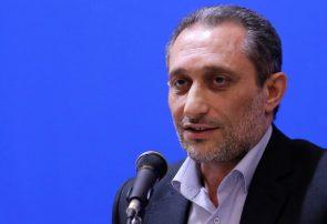۳۰ هزار اخطاربه اصناف متخلف داده شد/کاهش ترددها در آذربایجان شرقی