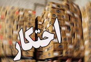کاسبی از سلامت مردم/ محتکران در قامتِ «مفسدفیالارض»!