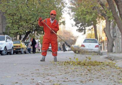 کارگران شهرداری بناب معوقات مزدی دارند/ شورای شهر: منابع مالی کافی نداریم