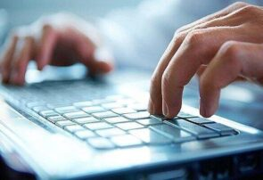 شیوه های کم فروشی اپراتورها از بسته اینترنت کاربران
