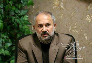 پیام شهردار از کادر پزشکی و تلاشگران عرصه سلامت بناب