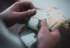 پرداخت تسهیلات یک میلیون تومانی به بیش از ۲۰ میلیون سرپرست خانوار