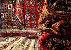 امکان فروش آنلاین فرش دستباف فراهم شد/ تضرر شدید قالیبافان از شیوع بیماری کرونا