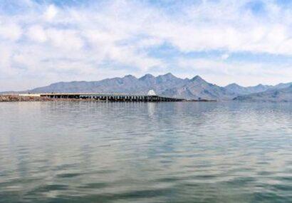 دریاچه ارومیه جان یک هموطن را گرفت/ جان باختن ۵ نفر در آبهای آذربایجان