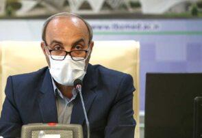 ضرورت قرنطینه ۱۴ روزه در آذربایجانشرقی