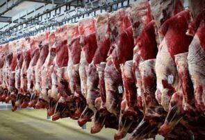 قیمت گوشت کیلویی ۵۵ هزار تومان تعیین شد