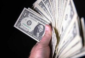 قیمت رسمی انواع ارز / نرخ ۳۳ ارز کاهش یافت