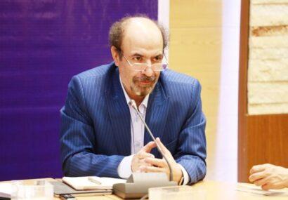 پایین بودن بهره وری اقتصاد یکی از چالش های مهم آذربایجان شرقی است