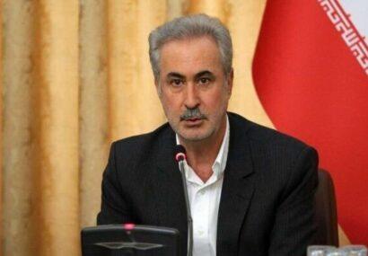 رضایت مردم، معیار اصلی ارزیابی عملکرد دستگاههای آذربایجان شرقی در جشنواره شهید رجایی است
