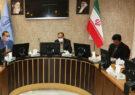 زمینه برای ارتقاء جایگاه دانشگاه تبریز در نظامهای رتبه بندی بینالمللی فراهم شود