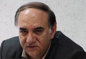 حضور ۲۱ شرکت از آذربایجان شرقی در بورس