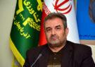 درگذشت معاون سازمان جهاد کشاورزی آذربایجان شرقی بر اثر ابتلا به کرونا