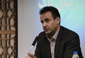 ۵۳ درصد جمعیت آذربایجان شرقی تحت پوشش تامین اجتماعی هستند