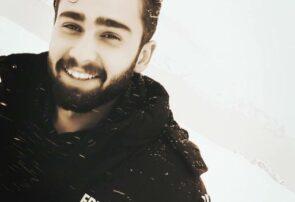 فوتبالیست بنابی بر اثر سانحه آتش سوزی جان خود را از دست داد