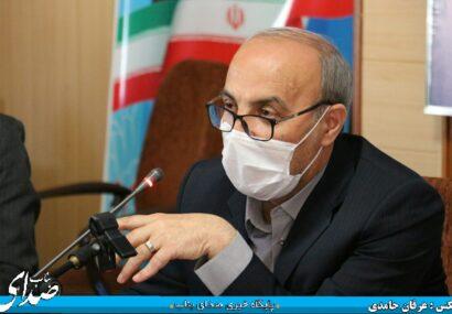 امکان افزایش انتقال ویروس طی خرداد و تیر در آذربایجان شرقی