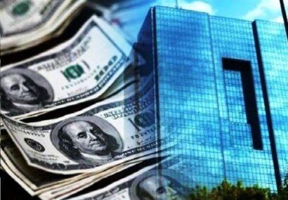 بازار ارز بعد از ۳۱ تیر آرام میشود؟/ صرافها: دلار ۲۵هزارتومانی ماندگار نیست