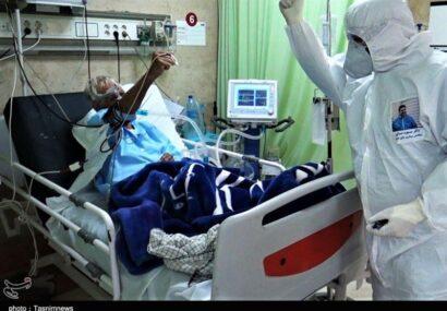 آزمایش موفق ۳ داروی درمان و پیشگیری از کرونا در آذربایجان شرقی / داروها روی ۳۰۰ نفر آزمایش موفق داشت