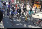 هیئتهای شهرستانی انجمنهای ورزشی در آذربایجان شرقی تقویت میشوند