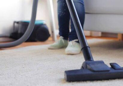 مشارکت زنان و مردان در کار خانگی با تحصیلات آنها ارتباط دارد