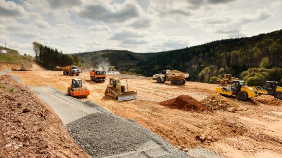 تکمیل ۳ پروژه راهسازی آذربایجان غربی در گرو تامین ۶۴۰ میلیارد تومان اعتبار