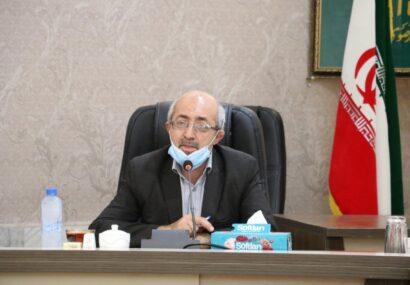 عدم احراز مدیریت جواد نظام پرست از سوی استانداری/ با پیگیریهای انجام شده از طریق شورای شهر به زودی این مشکل حل خواهد شد