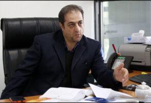برگزاری آزمون ورود به  و کاردانهای فنی ۳ و ۴ مهر در آذربایجان شرقی