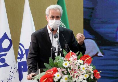 برخیها به دنبال محدود کردن دامنه انقلاب اسلامی هستند