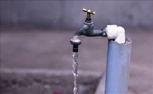 بهرهمندی ۸۲درصد روستاها از آب آشامیدنی سالم