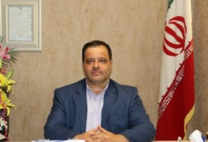 پيام تبريک سرپرست شهرداری بناب به مناسبت بازگشايی مدارس و دانشگاه ها
