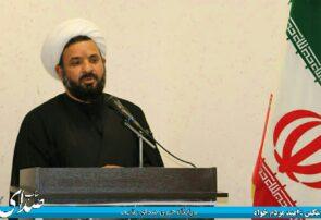 پیام تبریک نماینده مردم بناب در مجلس شورای اسلامی به مناسبت بازگشایی مدارس و دانشگاه ها