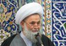 اهانت به وجود مقدس پیامبر اکرم(ص) بیانگر استیصال دشمنان نظام است