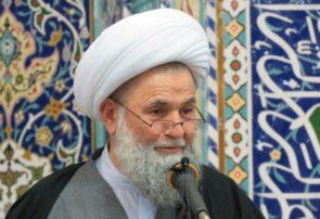 عزت و سربلندی امروز ایران در جهان نشات گرفته از دوران دفاع مقدس است