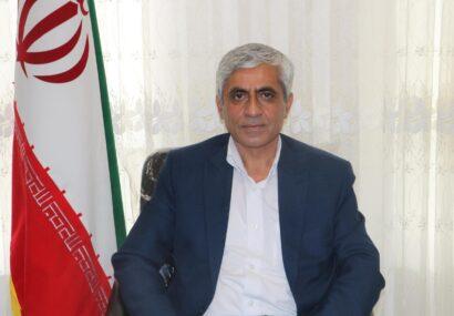 استعفای یحیی کریم داداشی از عضویت در شورای شهر بناب