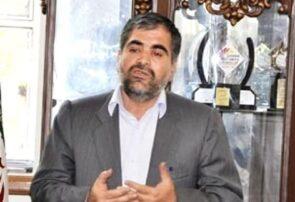 محمد علی حیدریان به شورای شهر بناب راه یافت