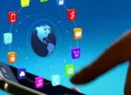 ۱۲درصد دانشآموزان آذربایجانی به اینترنت و برنامه شاد دسترسی ندارند