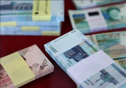 شرایط و زمان پرداخت یارانه ۱۰۰هزارتومانی اعلام شد/ کدام خانوارها وام یکمیلیونی میگیرند؟ / سرپرست خانواده ها کد ملی خود را به ۶۳۶۹ ارسال کنند