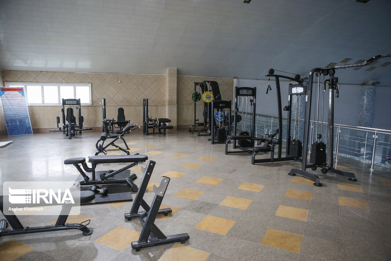 تکلیف محدویت های ورزشی در ۸۹ شهرستان مشخص شد/ جدا شدن مسیر ۴۳ شهرستان