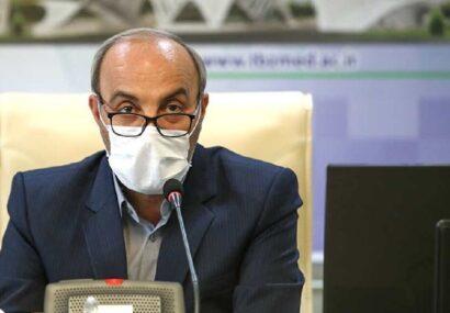 علت ۴۰ درصد ابتلا به کرونا در آذربایجانشرقی دورهمی خانوادگی است