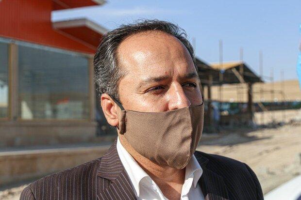 تمدید اعتبار مجوزهای گردشگری آذربایجان شرقی تا پایان سال جاری