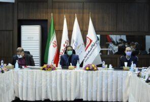 تصویب افزایش سرمایه مجتمع فولاد صنعت بناب در مجمع عمومی فوق العاده