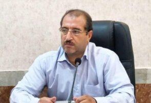 پیام تبریک شهردار بناب به مناسبت ۲۶ آذر روز حمل و نقل همگانی