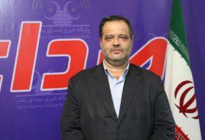 پیام تبریک مدیر سازمان حمل و نقل شهری شهرستان بناب به مناسبت ۲۶ آذر روز حمل و نقل