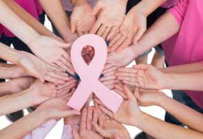 لزوم راه اندازی انجمن حمایت از بیماران سرطانی در بناب