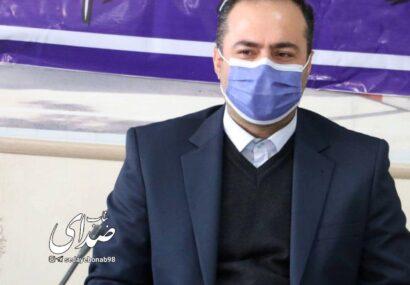 حکم فرماندار بناب با امضای وزیر کشور تایید شد