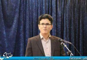 برگزاری دوره های توجیهی برای داوطلبان احتمالی انتخابات شوراها