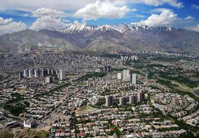 پروانه توسعه شهر بناب چه زمانی صادر خواهد شد؟! / با جیب خالی نمیتوان مبلمان شهر را تغییر داد