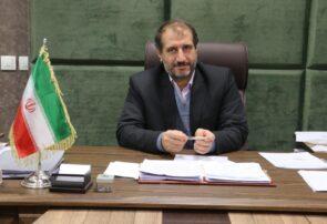 پیام تبریک شهرداری بناب به مناسبت فرا رسیدن ۵ اسفند روز مهندس